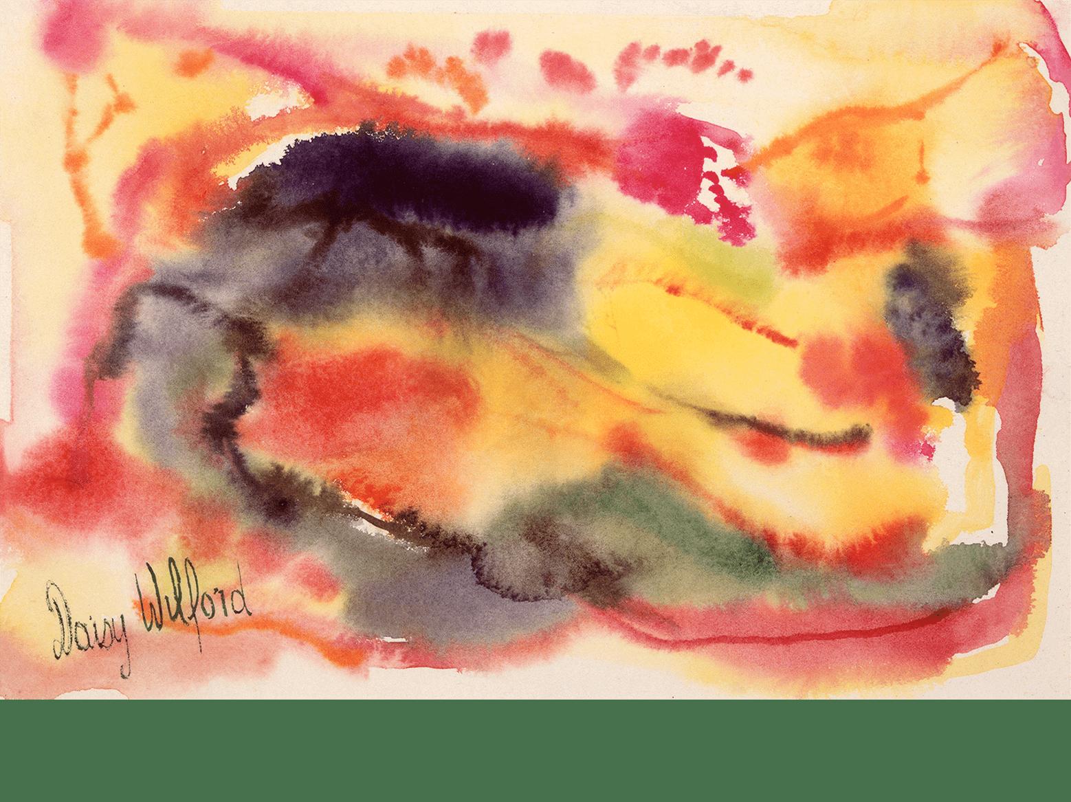 Rayonnement (1986)