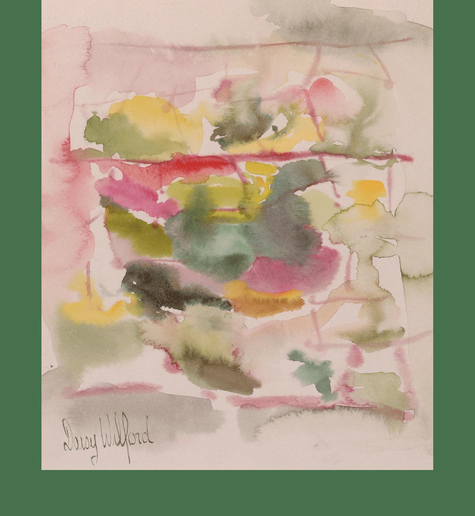 Composition sans titre (1986)