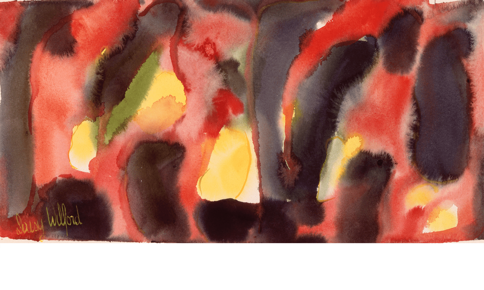 Nocturne (1987)