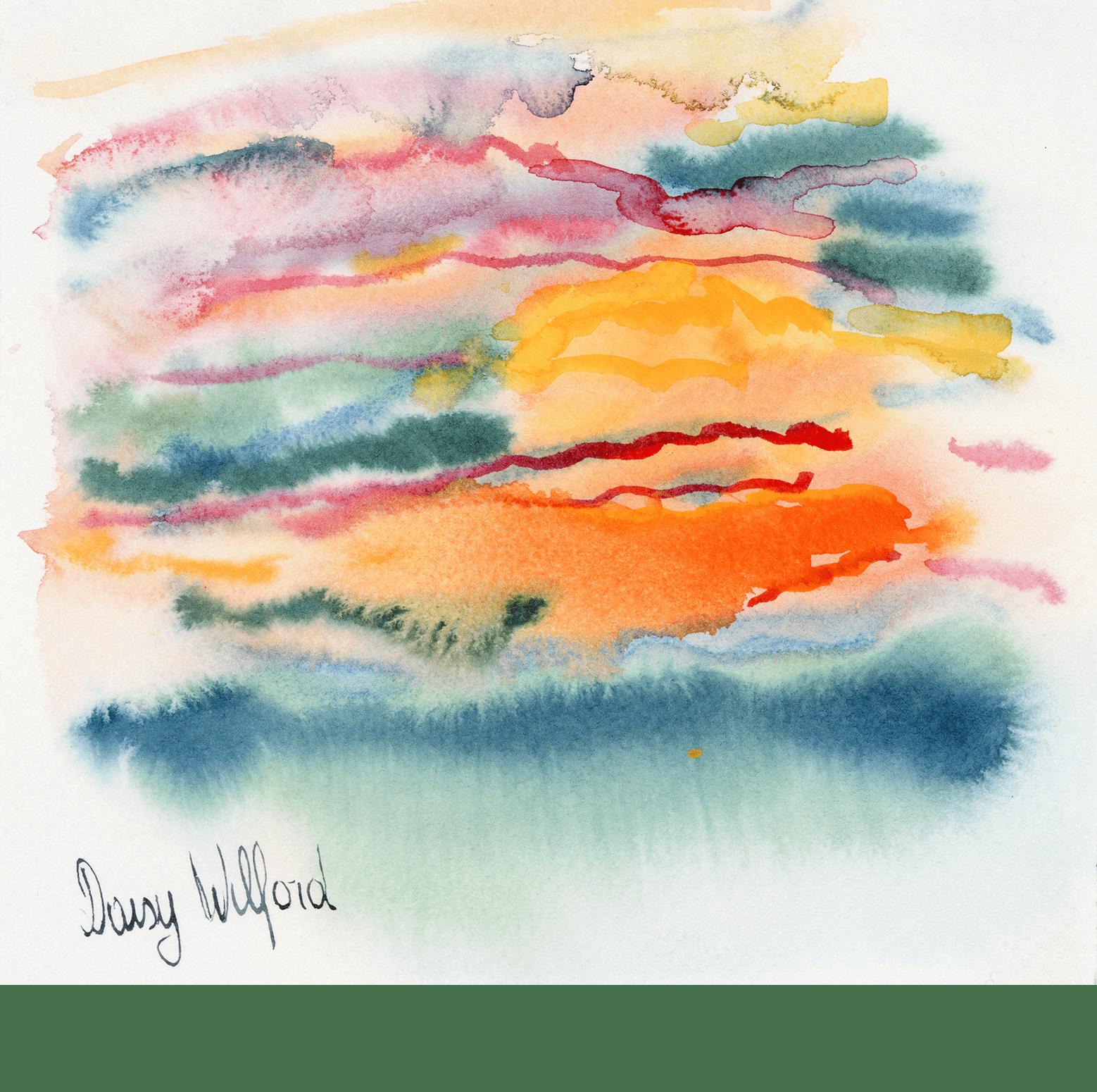 Nuages, soleil, mer (1986)