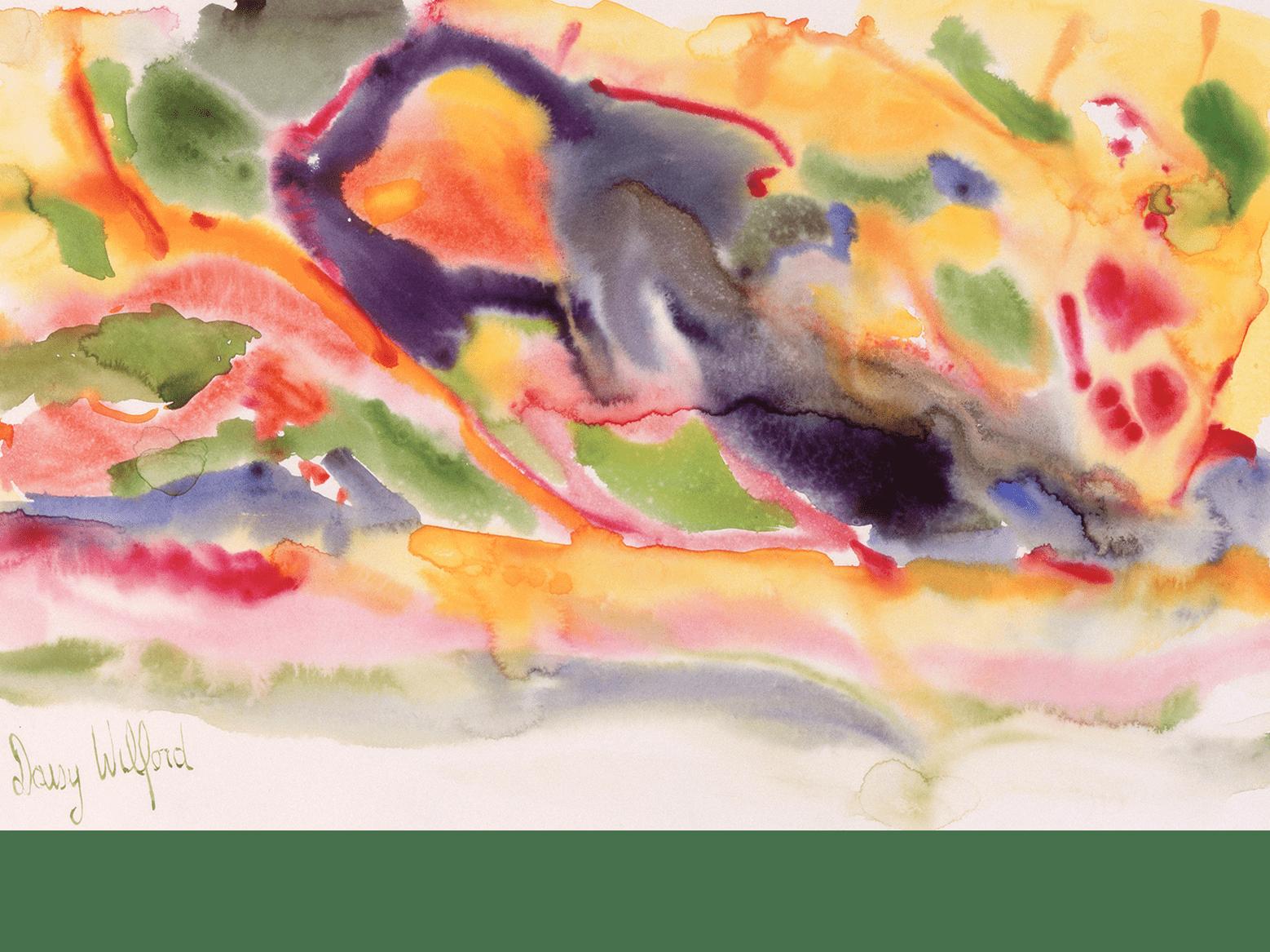 Soleil, terre, mer (1986)