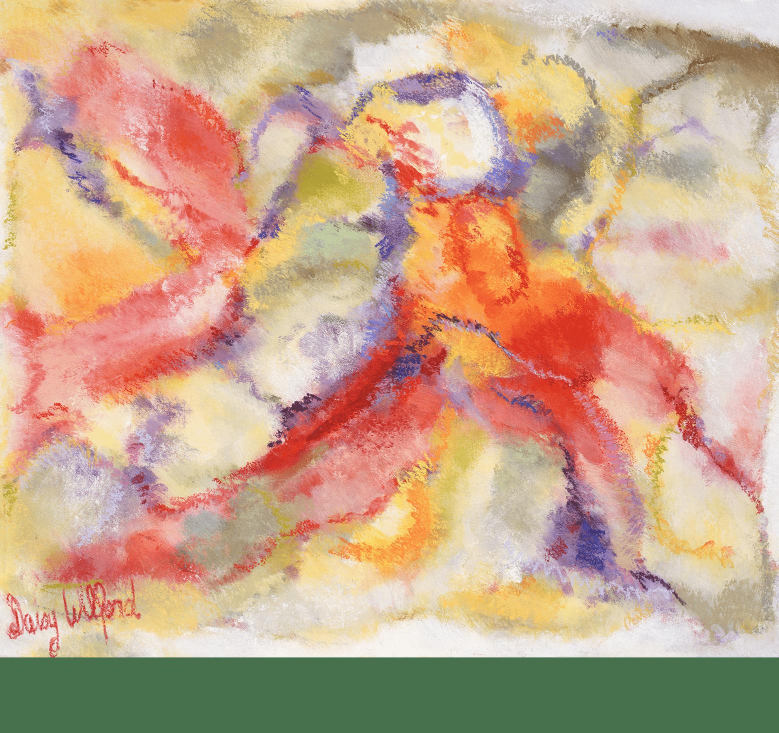 Rythme et couleurs (1987)