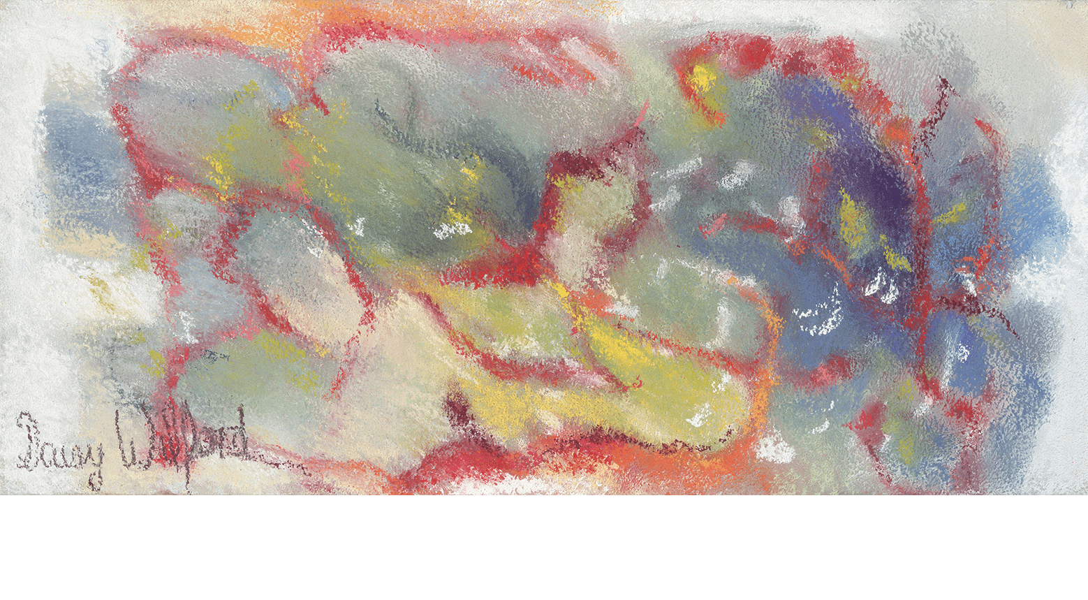 Joie et rythme (1987)