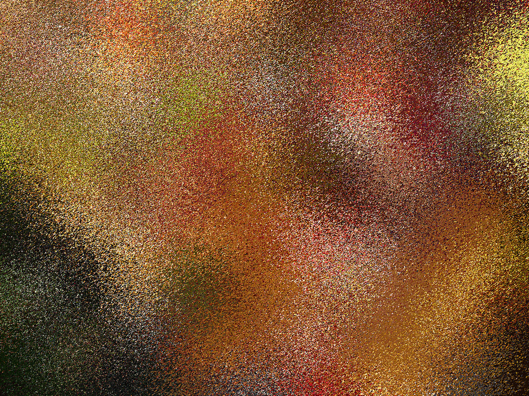 Feuille de vigne (2017)